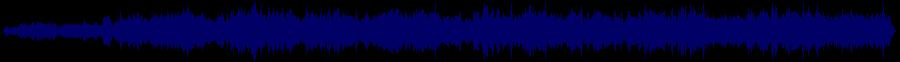 waveform of track #36758