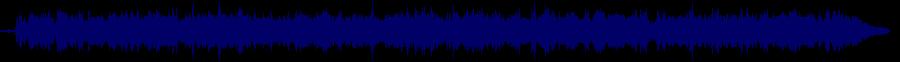 waveform of track #36776