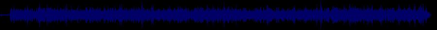 waveform of track #36780