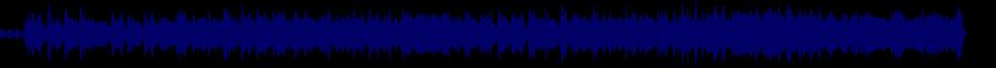 waveform of track #36790