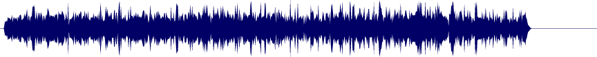 waveform of track #36811