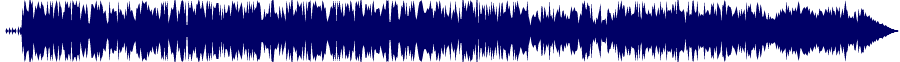 waveform of track #36818