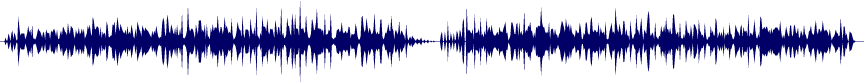 waveform of track #36832