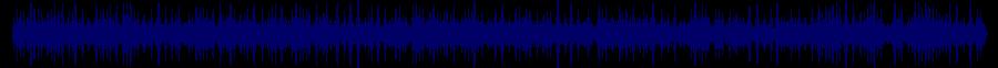 waveform of track #36857