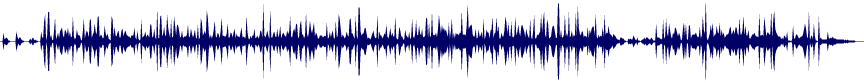 waveform of track #36864
