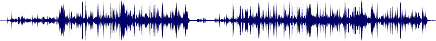 waveform of track #36865