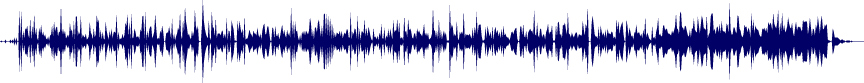 waveform of track #36875