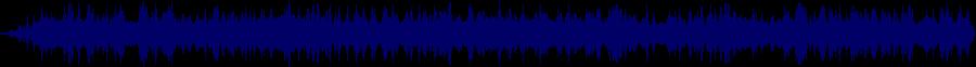 waveform of track #36878