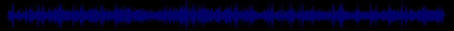 waveform of track #36892