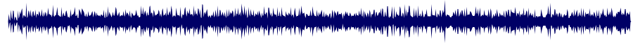 waveform of track #36901