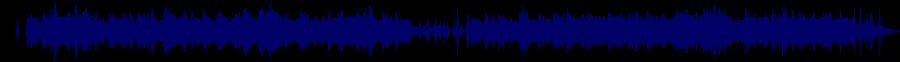 waveform of track #36947