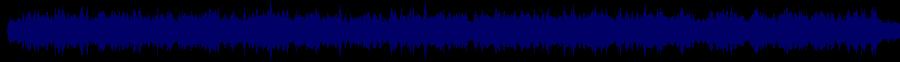 waveform of track #36957