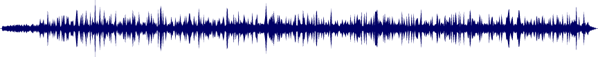 waveform of track #36959