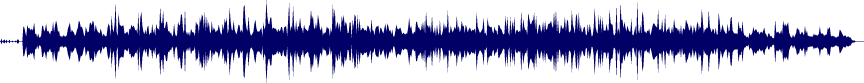 waveform of track #36982