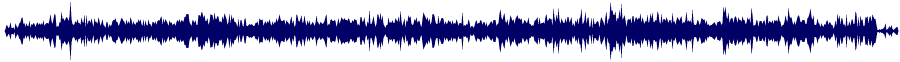 waveform of track #36990