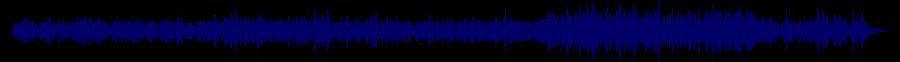 waveform of track #36991