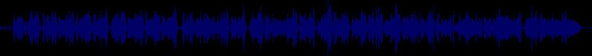 waveform of track #3744