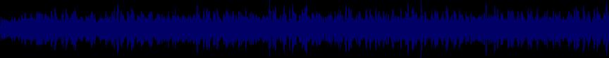 waveform of track #3764