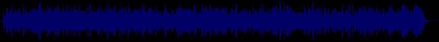 waveform of track #37002