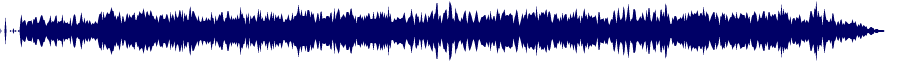 waveform of track #37003