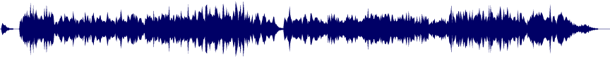 waveform of track #37008