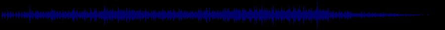 waveform of track #37017