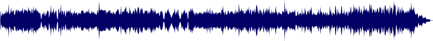 waveform of track #37026