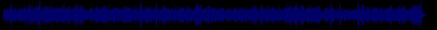 waveform of track #37032