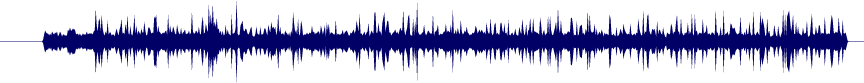 waveform of track #37034