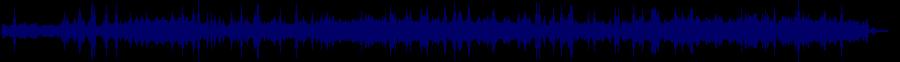 waveform of track #37042