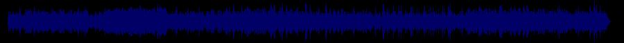 waveform of track #37044