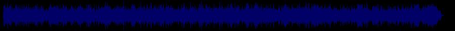 waveform of track #37045