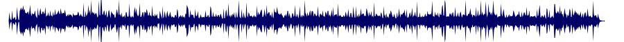 waveform of track #37048