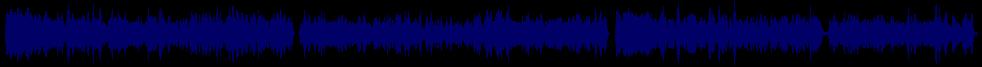 waveform of track #37051