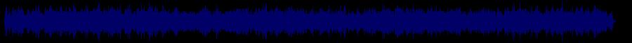 waveform of track #37056