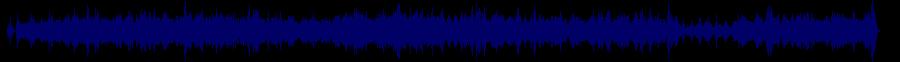 waveform of track #37058