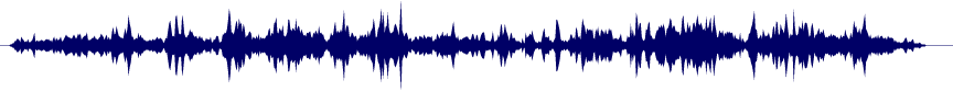 waveform of track #37063