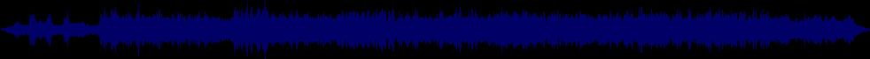 waveform of track #37072
