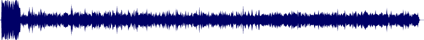 waveform of track #37090