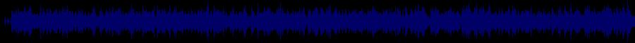 waveform of track #37096