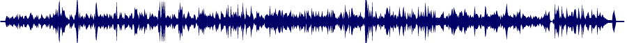 waveform of track #37101