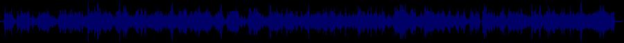 waveform of track #37107