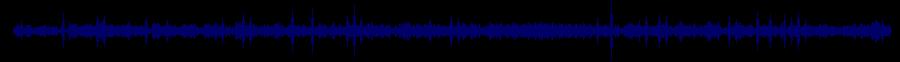 waveform of track #37110