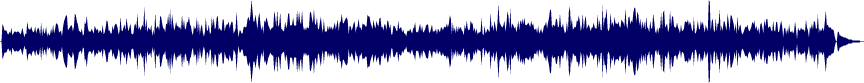 waveform of track #37111