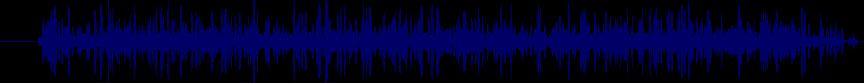 waveform of track #37114