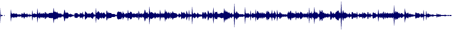 waveform of track #37128