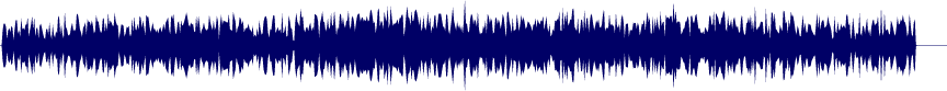 waveform of track #37129