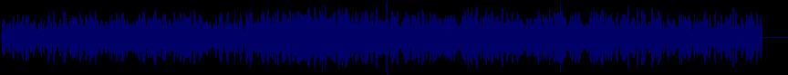 waveform of track #37129