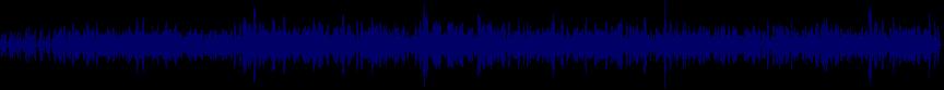 waveform of track #37132