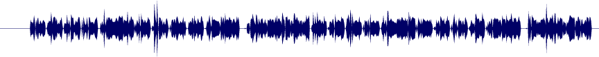 waveform of track #37140
